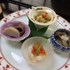 Matsunaga - 料理写真: