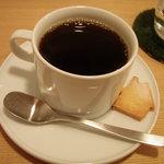 SONGBIRD COFFEE