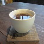 KIRYU - 浄循茶(Hot)