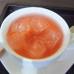 韓流茶房 - 五味茶