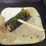 韓流茶房 - おもち