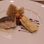 30935748 - 魚料理