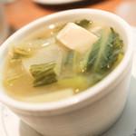 30939441 - 味噌スープ