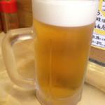 30940044 - サッポロ生ビール