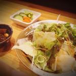 30942484 - 海鮮丼(ランチ)800円
