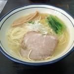 30945118 - 塩拉麺