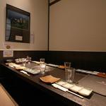 松永牧場 - 6名様個室
