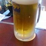 30948723 - ★生ビール