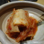 30949156 - 白菜キムチ