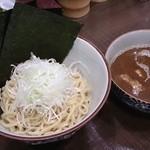 30957236 - つけ麺!!
