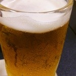 30960157 - 生ビール