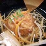 30960161 - 蟹饅頭