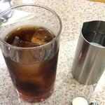 30973903 - アイスコーヒー
