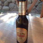 30973995 - EKU(ドイツビール)