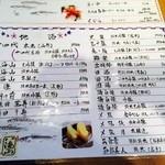 30978523 - 日本酒!!