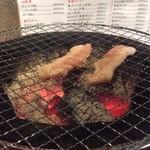 豚風 - Pトロ