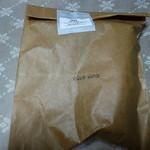 30979292 - お店の紙袋