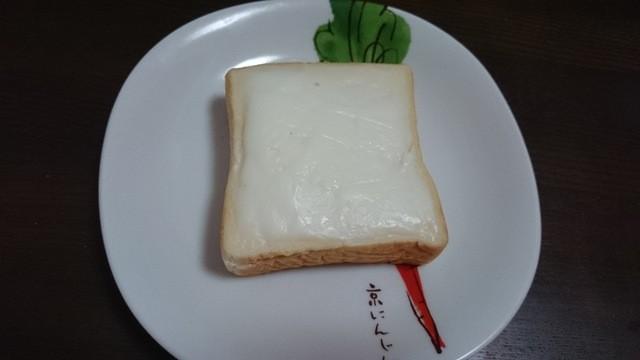 大友パン店 - クリームボックス