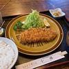 小椿 - 料理写真: