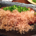 九州厨房 あらごし団 - さつま揚げ。