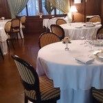 邸宅レストラン 雅俗山荘 -