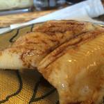 こんぴら市場 海鮮丸 - 料理写真:煮込あなご めちゃふわっと美味しいです