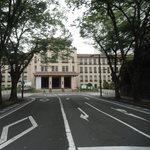 ななや - 静岡県庁
