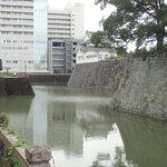 ななや - 駿府城公園