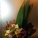 日本料理「むさしの」 - モダンで素敵です!