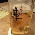 3101472 - ビール(サントリープレミアム)