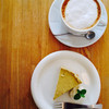 アナモカフェ - 料理写真: