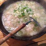 31011379 - 炊き餃子