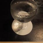 銀座ロビー - 田中六五