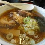 31014514 - チャーシュー麺