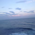 31018830 - 大海原。