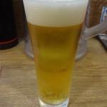 31021785 - ミニビール:100円