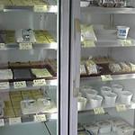 高麗豆腐  - いろいろな商品