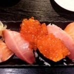 31035340 - お寿司