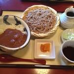 司や - さーて、お昼食べたし京都まで高速バスで帰りまーす❗️