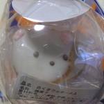 オオサカ愛シング - 白くまクッキー6個入(2014.09月)