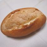 OTO - プチフランスパン