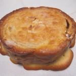 OTO - キャラメル風味のパン