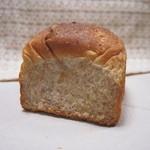 キルシュブリューテ - ちょっと甘味のあるパン