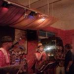 ミルベッソ - 沖縄県内外で活躍するサルサバンド・カチンバさんの演奏♪