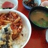 魚魚茂 - 料理写真: