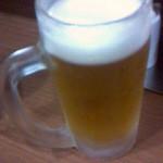 31056283 - 生ビール 510円