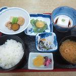 31062726 - 精進定食(1840円)