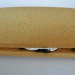 かをり - レーズンサンドクッキー