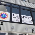 FLOWER SINCE2014 - Flower