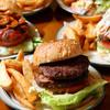 バーガーランド - 料理写真:常時約30種類からお選びいただけます♪